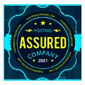 Hosting Assured Program
